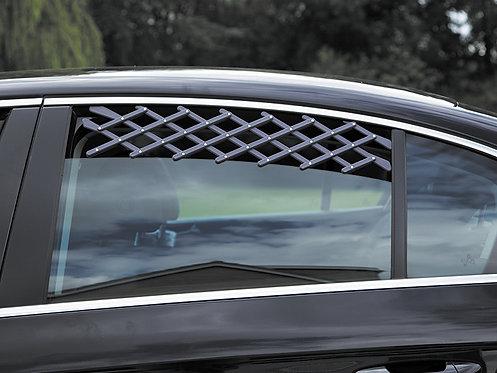 Car Window Pet Vent