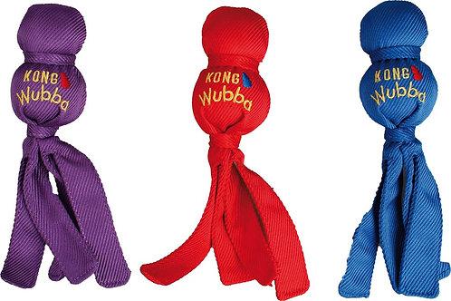 Kong Wubba Dog Toy - Large