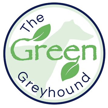 The Green Greyhound.png