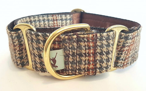 Martingale Collar - Lord of the Manor