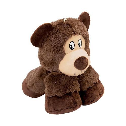 Kong Stretchezz Legs Bear Large