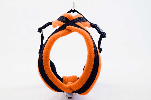 Standard Fleece Harness