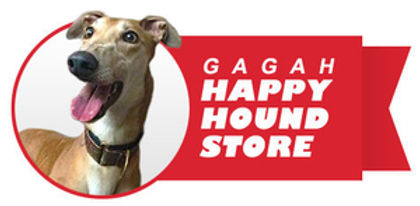 Happy Hound Store.jpeg