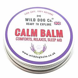Calm Balm.webp