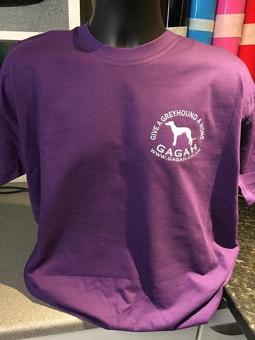 GAGAH T-Shirt