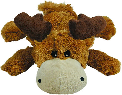 Kong Cozies Marvin the Moose