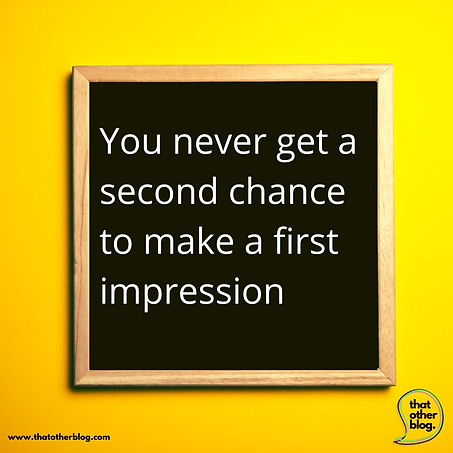 FirstImpression.png