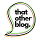 THAT OTHER BLOG_Logo.png
