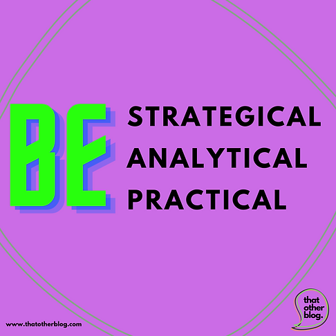 Strategical_Analytical_Practical.png