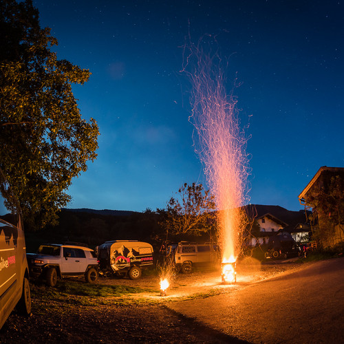 BOFF_Samerberg_2019_Foto_Team_F8_C_Tharo