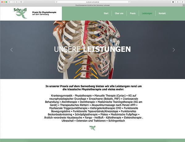 Physiotherapie_Schrödl_Samerberg_Homepag