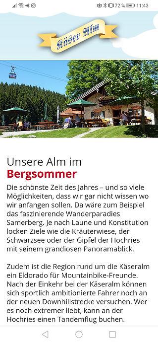 Käser_Alm_Samerberg_Hochries_Website_mob