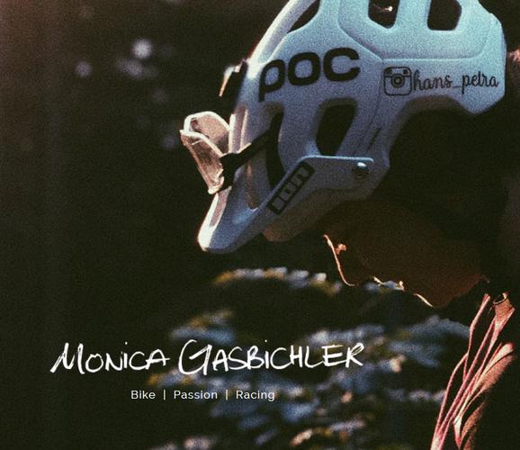 Monica Gasbichler
