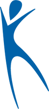 henn_logo_2020_blau_RZ.png