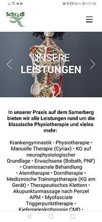 Physiotherapie_Schrödl_Samerberg.jpg