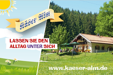 Käser_Alm_Samerberg_Hochries_Anzeige_1.p