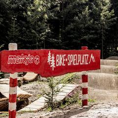 csm_2015_maloja_Spielplatz-1_f2689b7117.