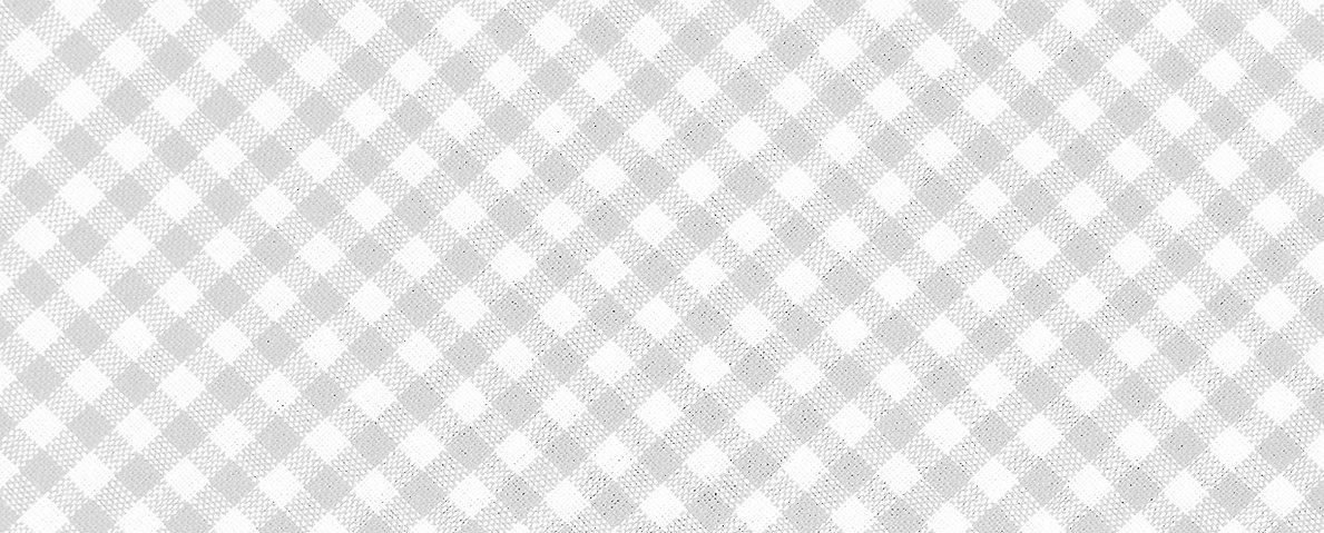Alpenrose-Background.jpg