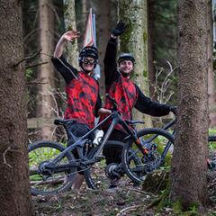 rocky_mountain_team_bikepark_samerberg_0