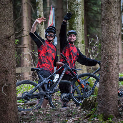 rocky_mountain_team_bikepark_samerberg_0