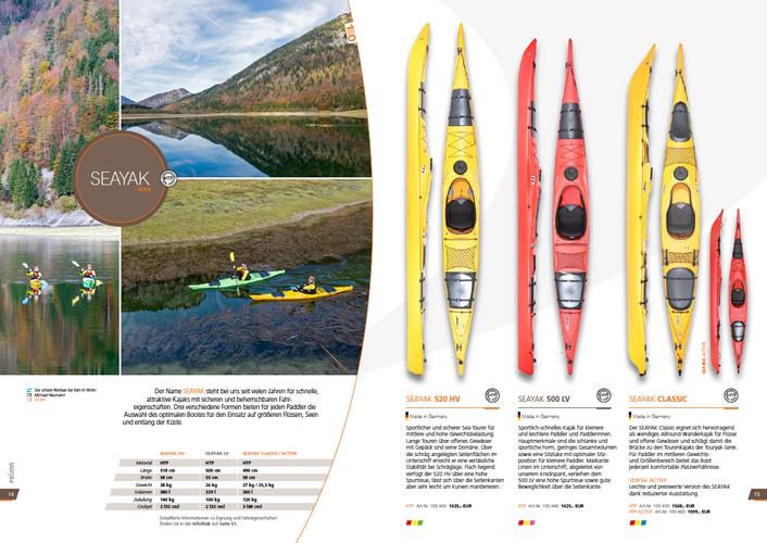 Prijon Katalog 2015 4.png