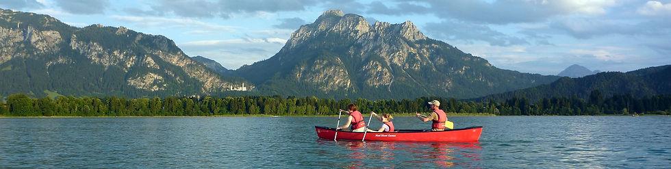 Kanu-Allgäu-Forggensee-Titel.jpg