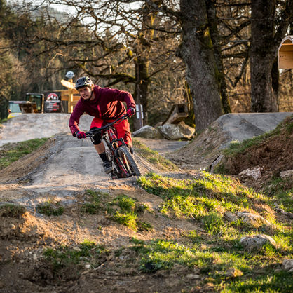 Bikepark_2017_Photo_Team_F8-web-0117.jpg
