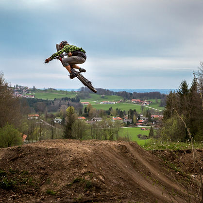 Bikepark_2017_Photo_Team_F8-web-0499.jpg