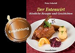 Kochbuch_Der_Entenwirt_Samerberg_1.png