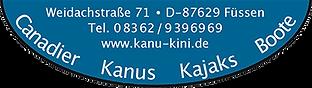 Kanu-Kini-Logo-2019_buttom.png