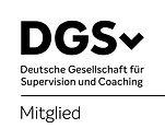 DGSv-Mitglied.jpg