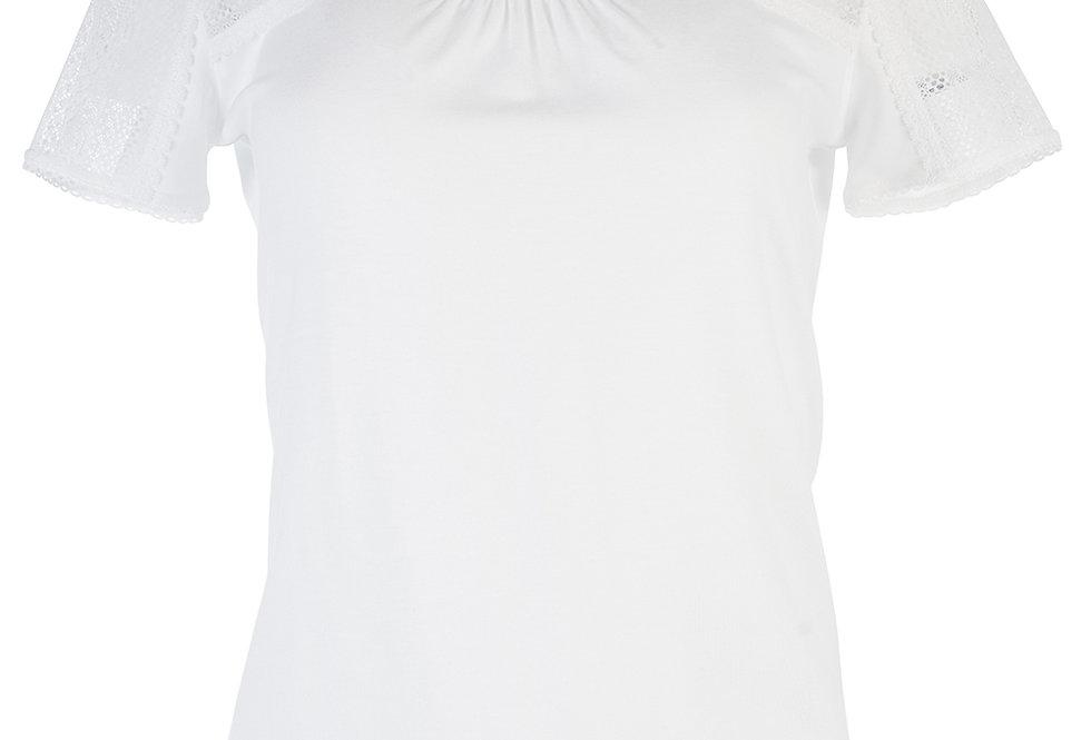"""Shirt """"Lisa"""""""