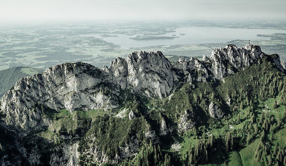 Adersberg-Chiemsee.jpg