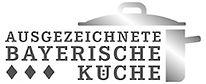 bay_kueche.jpg