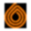 pagaja_logo_110x110_ig.png