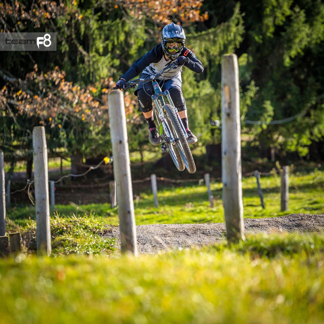 bikepark_2017_photo_team_f8_christian_th