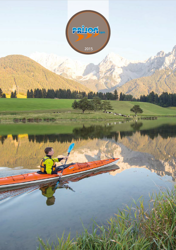 Prijon Katalog 2015 1.png
