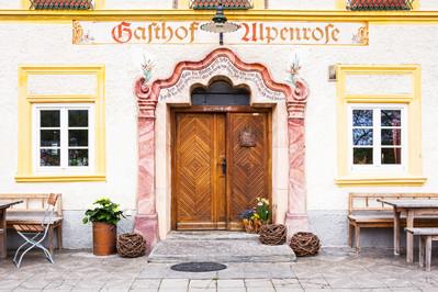 alpenrose_grainbach_19042016_photo_team_