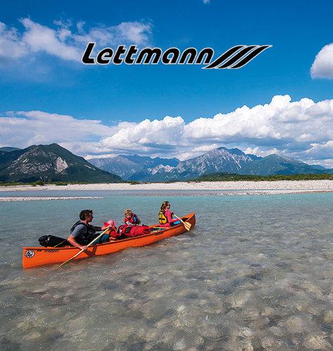 Lettmann GmbH