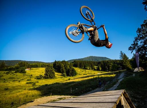 Bikeparksaison 2019 beendet