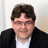 Prf-Dr-Thomas-Hess.jpg