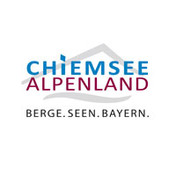Chiemsee Alpenland