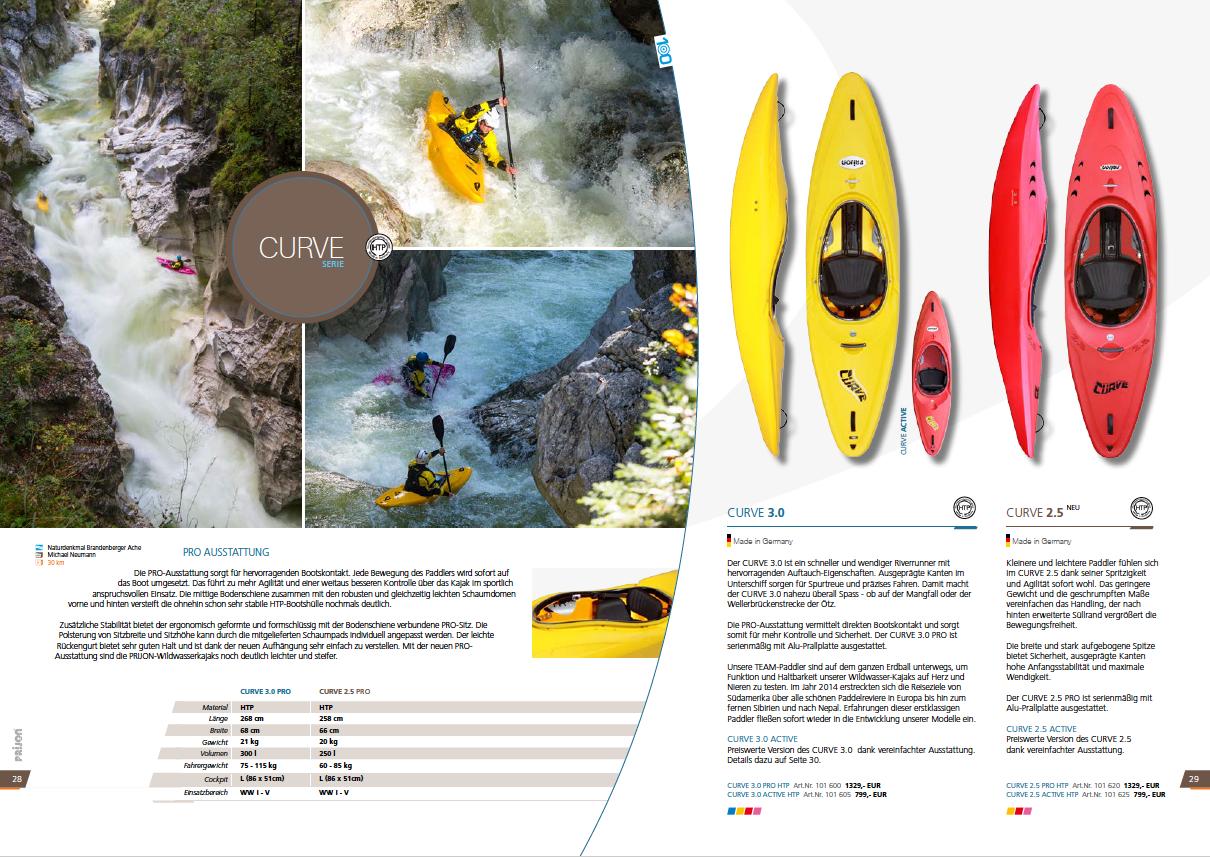 Prijon Katalog 2015 5.png