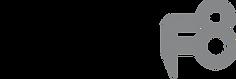 team_f8_logo_MASTER.png