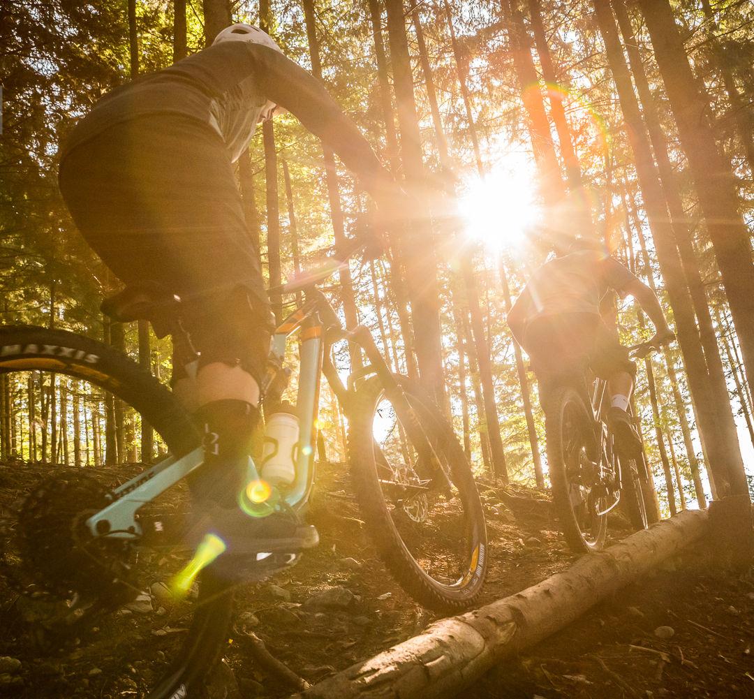 bikepark_samerberg_photo_team_f8_christi