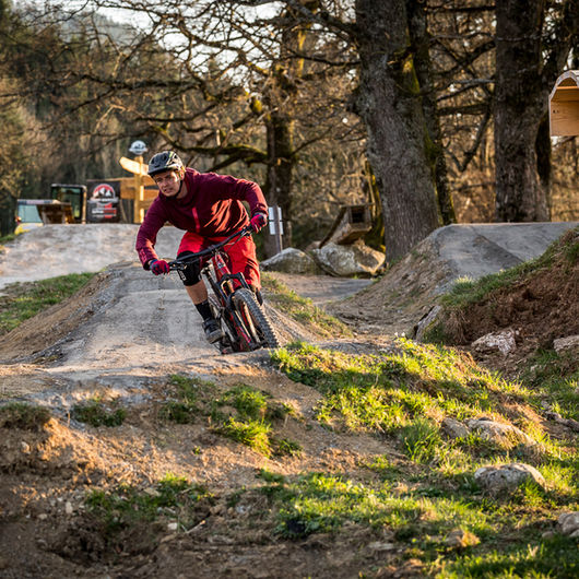 Bikepark_2017_Photo_Team_F8-web-0117.jpg