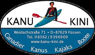 Kanu-Kini-Logo-2019.png