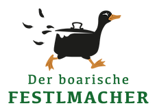 logo-festlmacher-footer.png