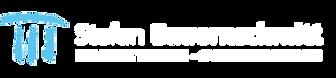 logo-stefan.png