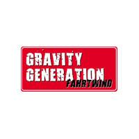 Gravitiy Generation